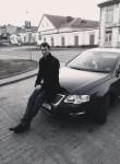 Denis, 24  , Slonim