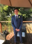 Josh, 19, Roxburgh Park