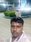 Dharmendra, 18  , Dombivli