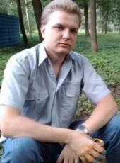 Александр, 30, Russia, Tosno