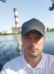 Vitaliy, 33  , Elektrogorsk
