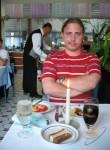Lesha, 31, Moscow