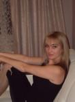Yana, 39, Volgograd