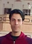 إسلام , 37  , Cairo