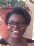 Blacky, 41  , Mombasa