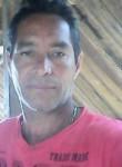 Andre Luiz Olive, 48  , Sao Felix do Xingu