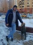Раф, 40 лет, Глотовка