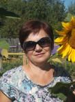 Elena, 63  , Kirov (Kaluga)