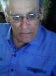 Valeriy, 65  , Blagoveshchensk (Amur)