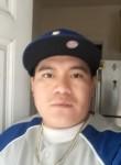 Jesús , 26  , Los Angeles