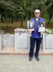 Igor Demchenko, 59  , Novocherkassk