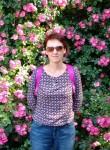 Lyudmila, 50  , Krasnodar