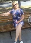 Laktiona, 64  , Rostov-na-Donu