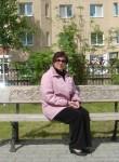 Lyudmila, 55, Mahilyow