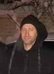 Sergey, 37  , Kharkiv
