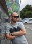 Rodion, 35  , Grodzisk Wielkopolski