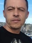 Ruslan, 46  , Oslo