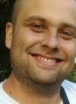 Anatoliy, 33  , Mariupol