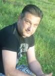 multi, 49  , Varna