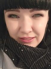 Tatyana, 31, Russia, Tomilino
