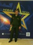Radmir, 30  , Baksan