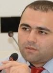 Rovshan, 35  , Baku