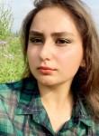 Lika, 20, Ulan-Ude