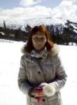 Татьяна, 58  , Tumba