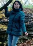 Tatiana, 50 лет, Jičín