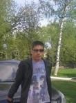 Evgeniy, 38  , Saransk