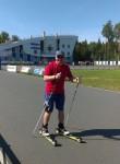 Sergey, 36, Izhevsk