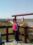 Elena, 49, Biysk