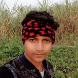 Amlesh, 19  , Thanesar