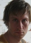 Vladimir, 42, Obninsk
