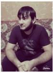 Arsen, 34  , Khasavyurt