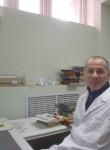Farid, 51  , Kazan