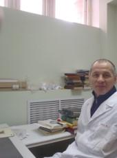 Farid, 51, Russia, Kazan