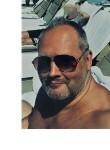 Johan, 51, Stockholm