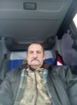 Marat , 62, Yekaterinburg
