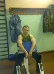 Ivan, 36  , Taganrog