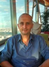 Dima, 42, Russia, Saratov