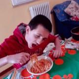Davide, 19  , Massa Lombarda