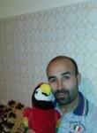 jaouad1985