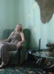 mitja, 55  , Varazdin