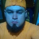 Omar, 25  , San Miguel
