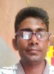 sudam janantha, 40  , Colombo