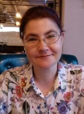 Екатерина, 49, Россия, Владивосток