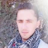 Hi sks eyethursd, 18  , Ar Raqqah