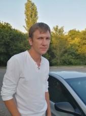 Yuriy, 36, Russia, Simferopol