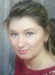 Valeriya, 36  , Barnaul